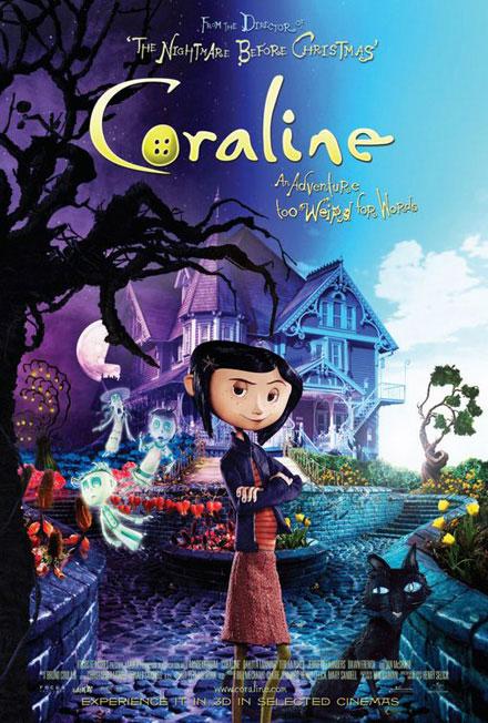 movie20090120_Coraline_1