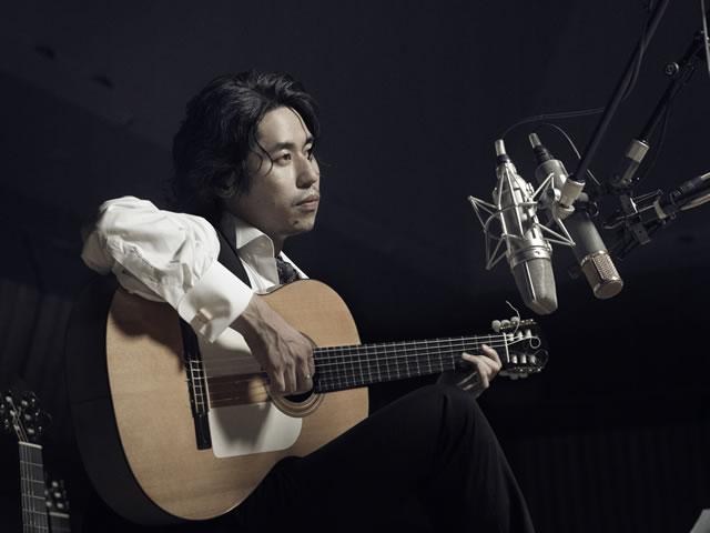 jin.oki_concierto_ap_color