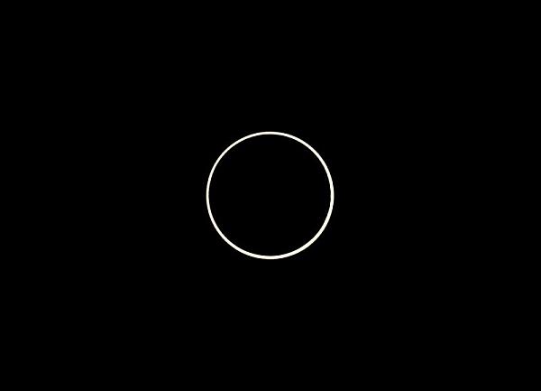 20120515-a-eclipse-1987-600