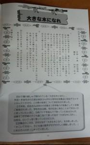 IMG_20130117_104341